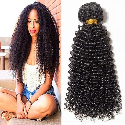Amazon extension capelli veri tessitura