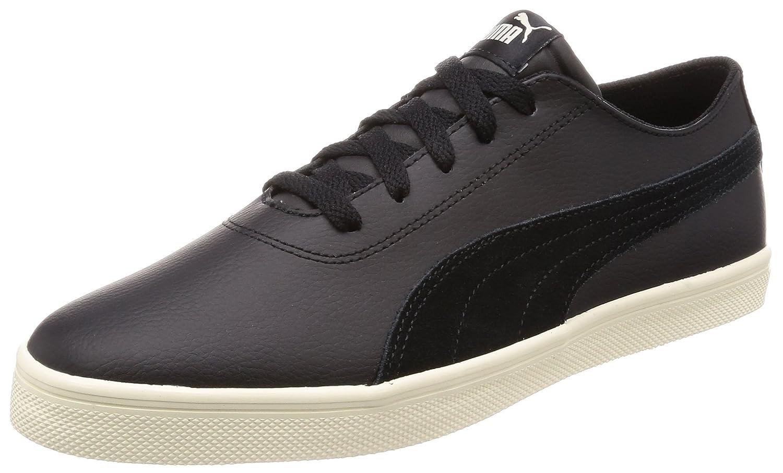 Buy Puma Men's Urban Sl Sd Sneakers at