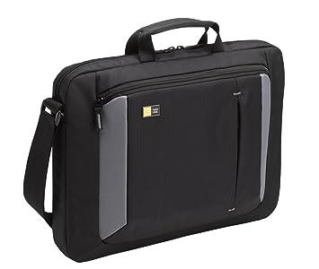 Case Logic 16-Inch Laptop Attaché