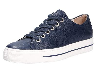 Paul Green 4704 Schnürschuh 4704 084: : Schuhe