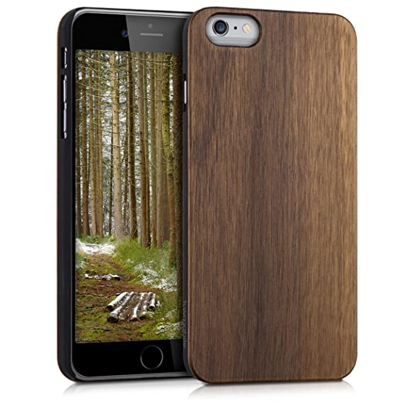 kwmobile iphone 6 case