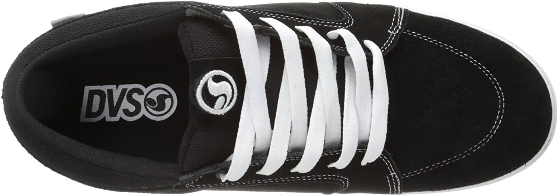 DVS Mens Stafford Skate Shoe
