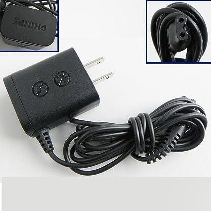 Amazon.com: Original Philips Norelco velocidad XL/SmartTouch ...