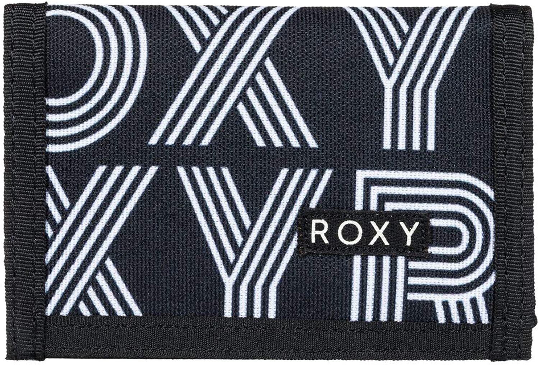 Roxy Small Beach Dreifach faltbares Portemonnaie ERGAA03103