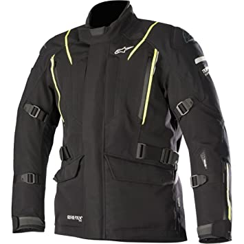Alpinestars Big Sur Gore-tex Pro Jacket Tech-air - Chaqueta ...