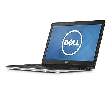 Amazon.com: Dell Inspiron 15 5000 Series i5547-3750sLV 15-Inch Laptop: Computers & Accessories