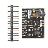 Diymore I2S PCM5102 DAC Decoder 32-bit Player
