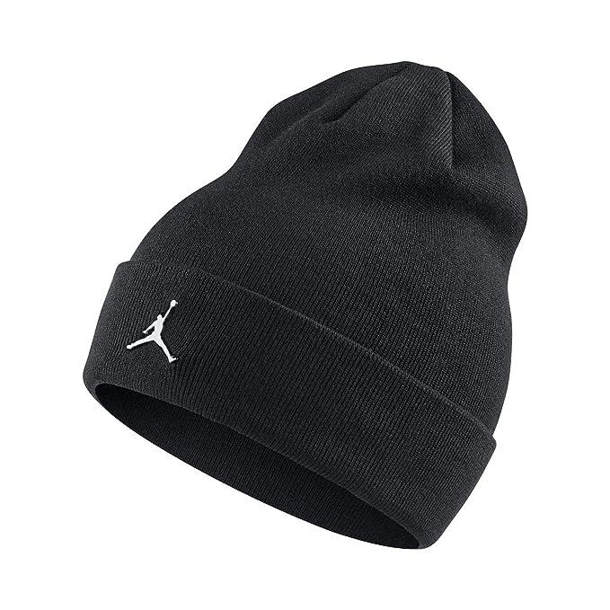 139702ca659ae8 norway coupon for jordan knit hat 561df 81fb7 b4e10 15207