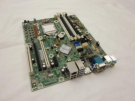 HP Compaq DC5100 SoundMax Audio Drivers (2019)