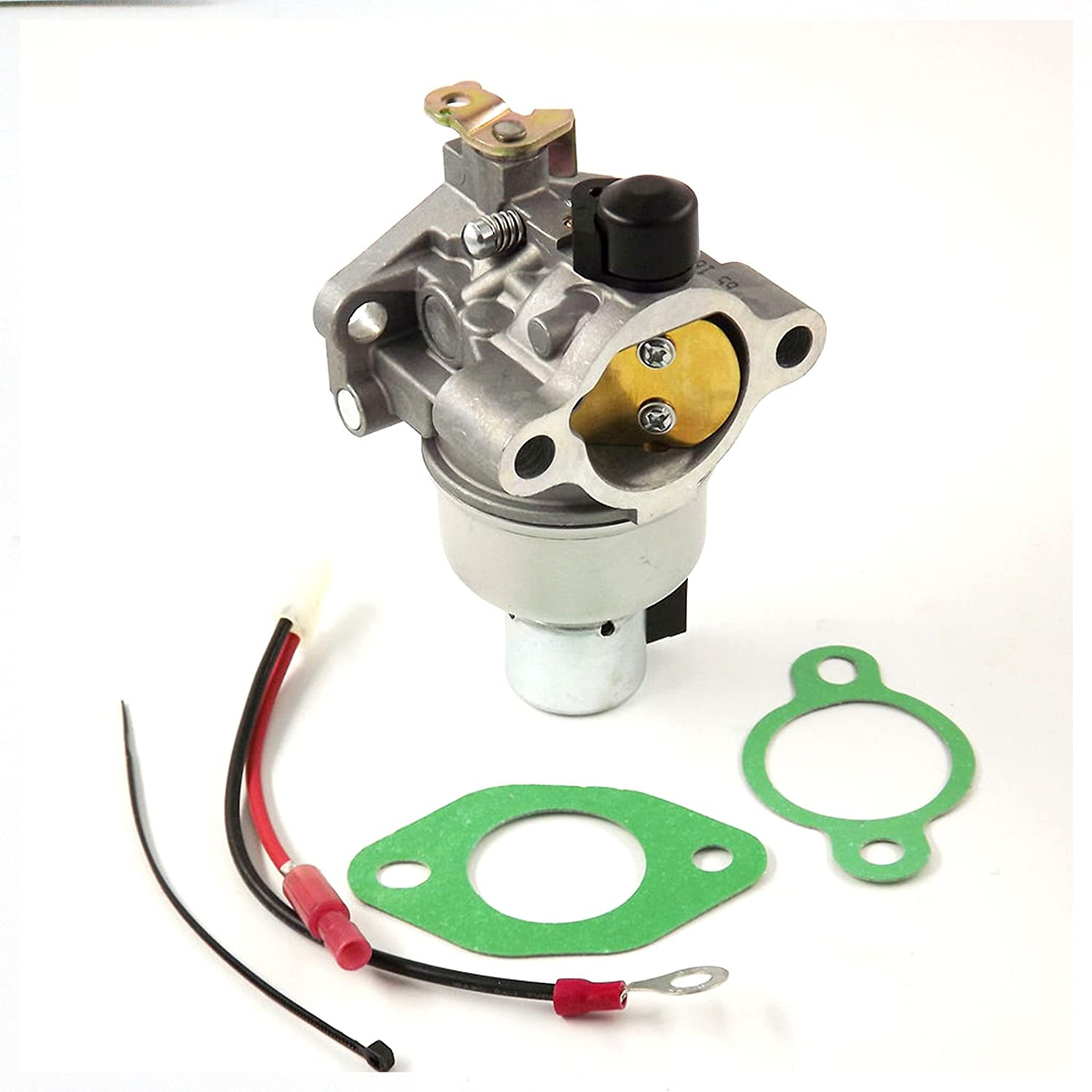 BH-Motor New Carburetor Carb for Kohler CV14 CV15 CV15S CV16S 42 853 03-S 42-853-03