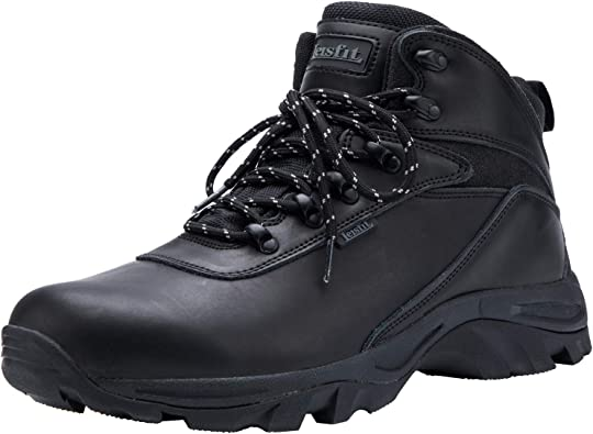 boots for backpacking