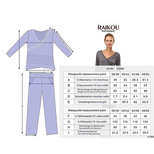 raikou Mujer Jersey Fitness Yoga Bañador traje de casa con volantes Seafolly: Amazon.es: Ropa y accesorios