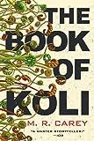 The Book of Koli: 1