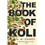 The Book of Koli (The Rampart Trilogy, 1)