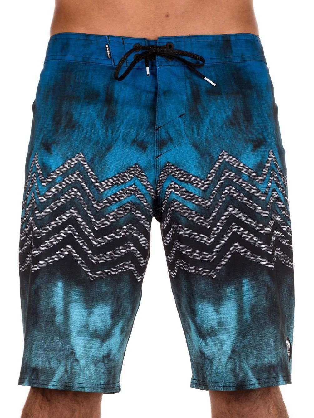 O`NEILL Herren Boardshorts blau 33