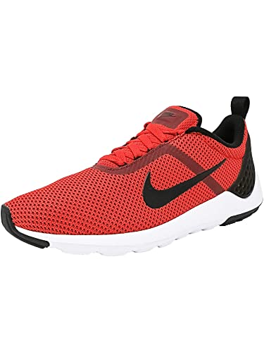online store 6d5ad 46abf Nike Lunarestoa 2 Essential Running Men's Shoes