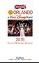 Brit Guide to Orlando 2018 (Brit Guides)