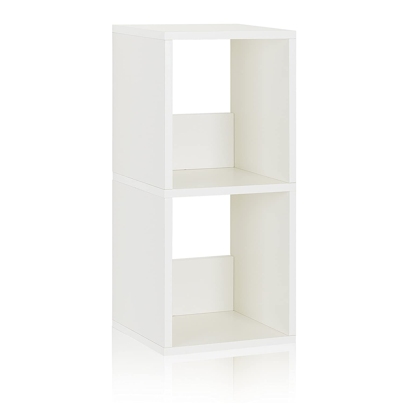 hamilton bookcase p wid reg shelf fmt threshold qlt target