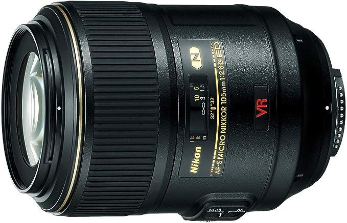Objektivkappe 52mm für Nikon AF-S 200 mm 2G ED VR II Schutz Kamera Front Kappe