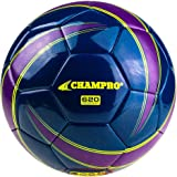 Champro Intensity 2.0 Soccer Ball