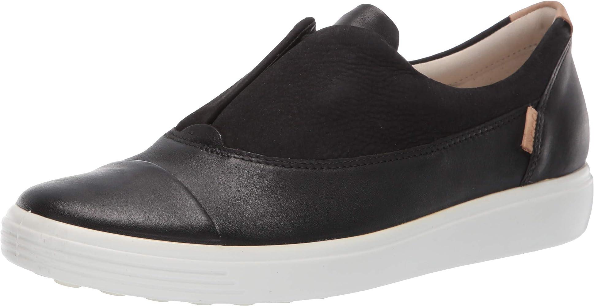6658f4ee6f Women's Soft 7 Ladies Sneaker