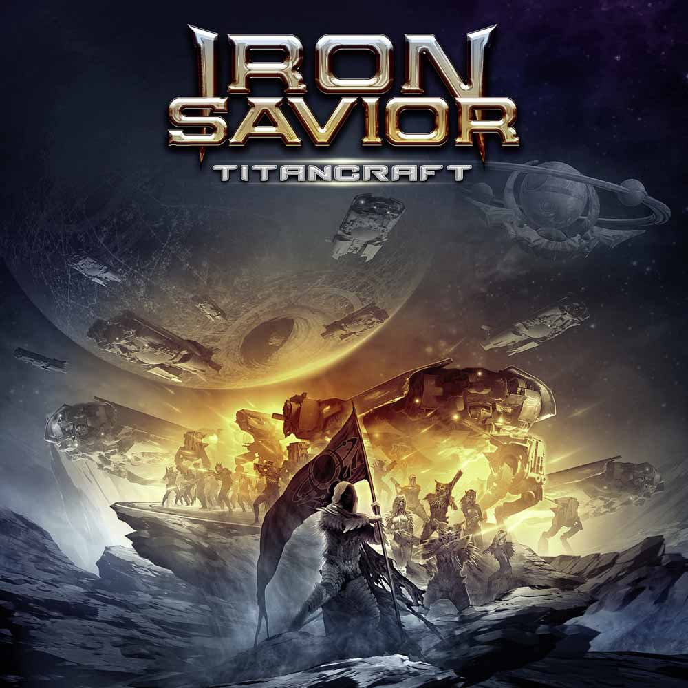 Iron savior mp3 скачать бесплатно