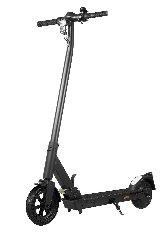 Cityblitz URBANIZE E-Scooter