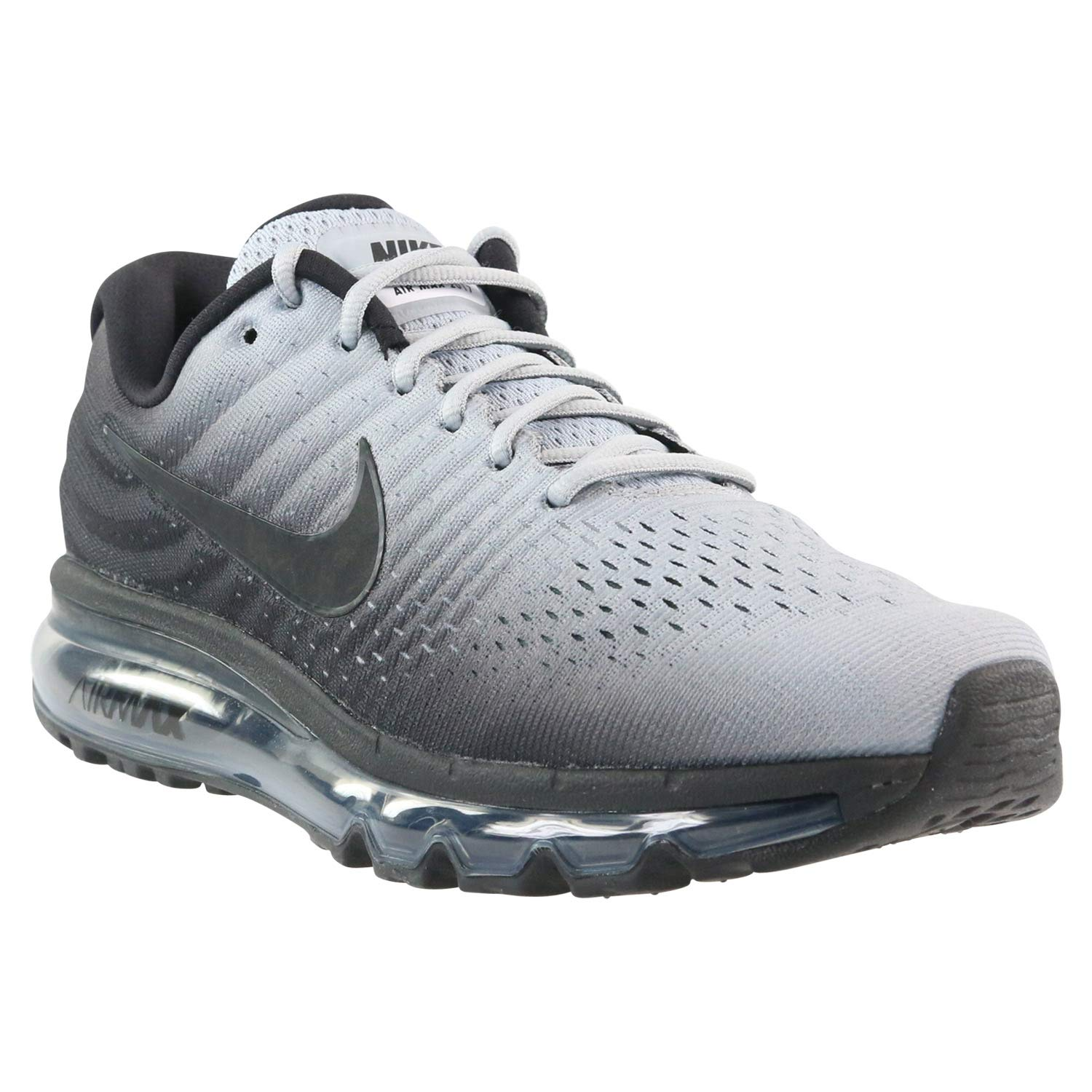 best loved c1a58 42ed6 Nike Air Max 2017, Scarpe Running Uomo  Amazon.it  Scarpe e borse