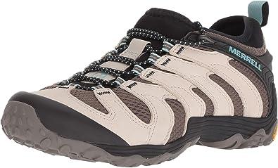 Chameleon 7 Stretch Hiking Shoe