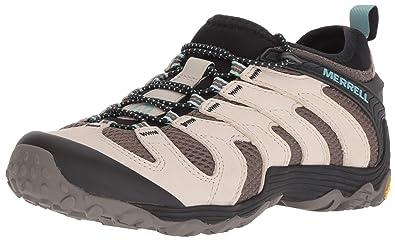 Amazon.com: Merrell para mujer camaleón 7 Stretch: Shoes