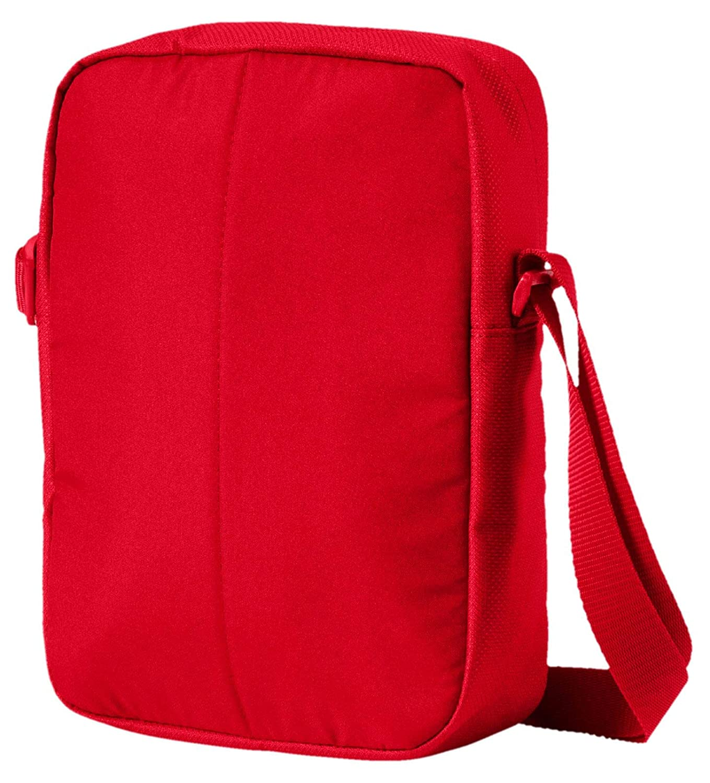 85079ad16163 Amazon.com  Ferrari Scuderia F1 Racing Team Puma Shoulder Bag Red Official  2018  Sports   Outdoors