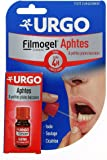Urgo Filmogel Mouth Ulcers 6ml