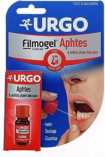 Filmogel herpes dating