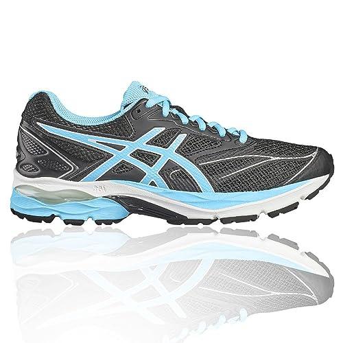 Femme 8 Gel Chaussures De Running Asics Pulse wqYPxfPE