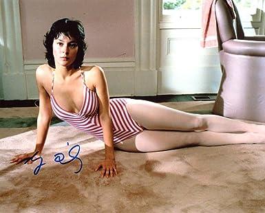 meg-tilly-naked-photos-blog-busty-women-dirty-talk