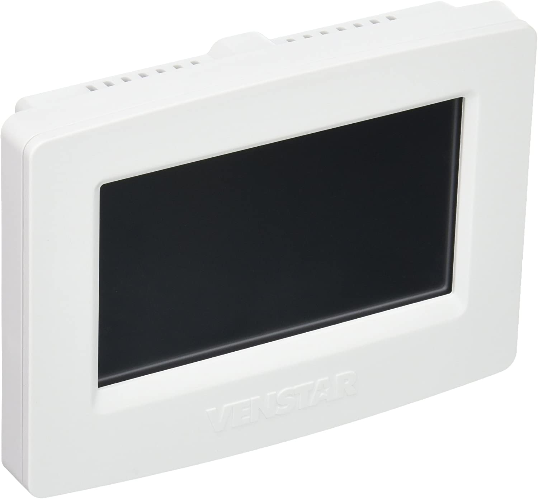 Venstar T7900 Programmable WiFi Thermostat