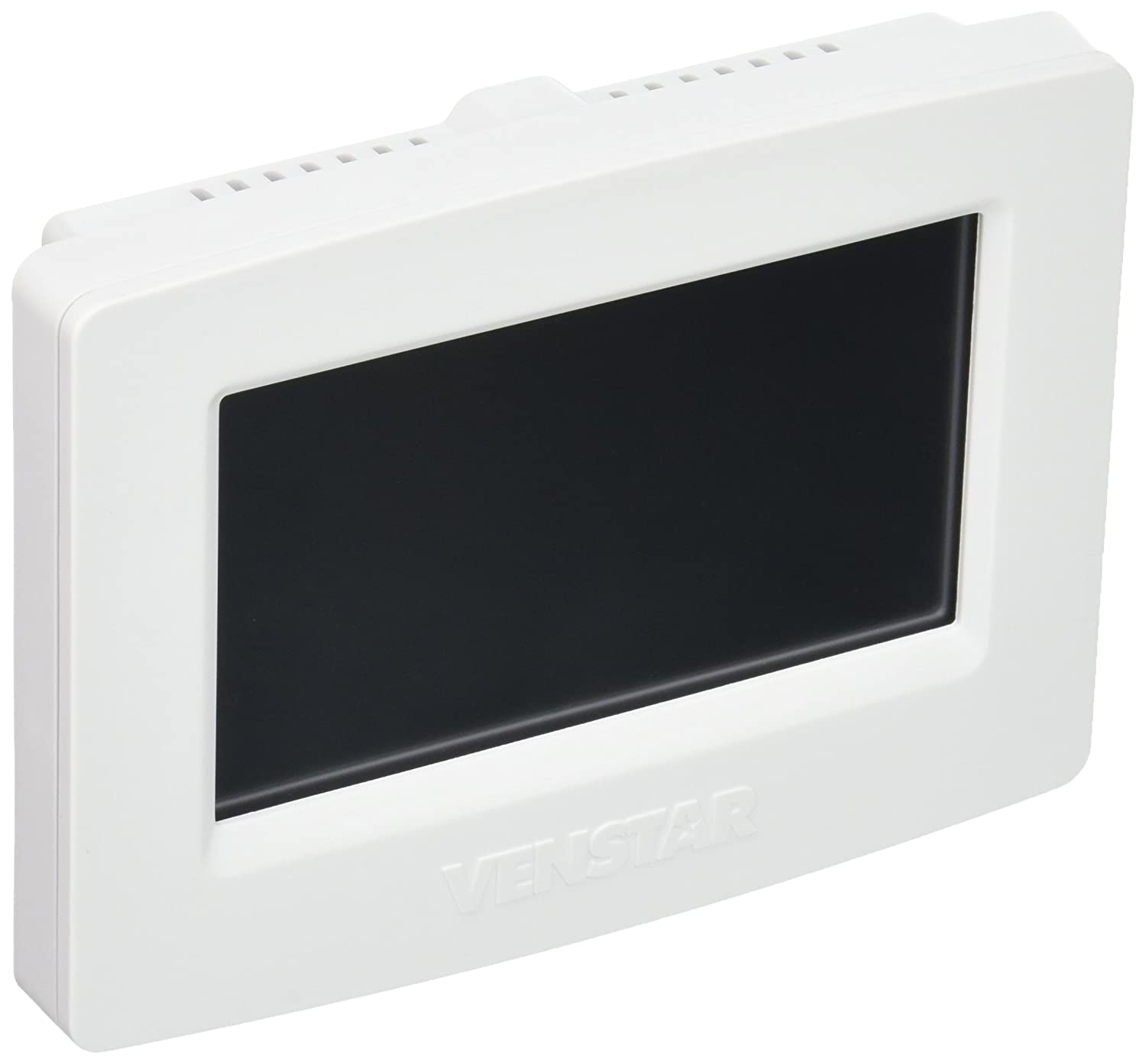 Venstar Thermostat with Wi-Fi and ColorTouch