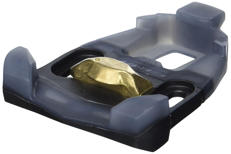 OUTERDO P/édales V/élo en Alliage Aluminium Antid/érapant P/édales Plates pour V/élo de Route VTT BMX