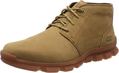 حذاء رجالي من كاتربيلار كات بريسينس P723243