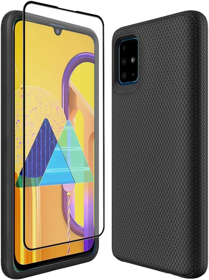 Samsung Galaxy A51 Case