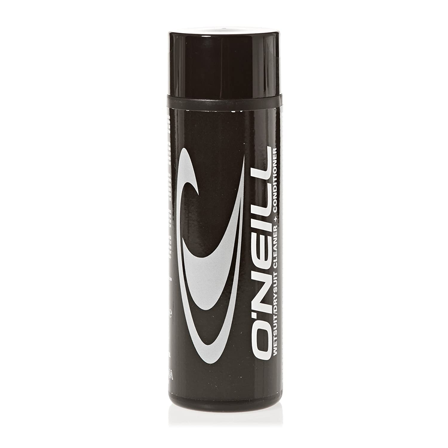 2017 O'Neill Wetsuit Cleaner / Conditioner 0144 ONeill