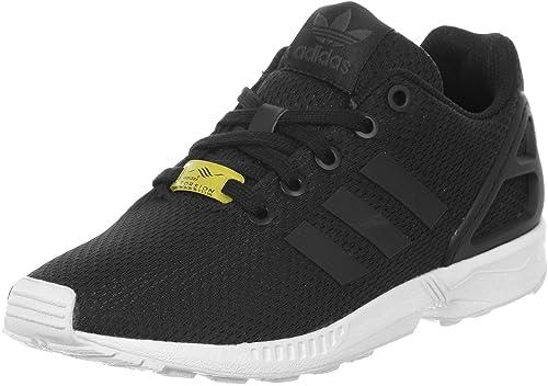 scarpe uomo adidas zx flux j