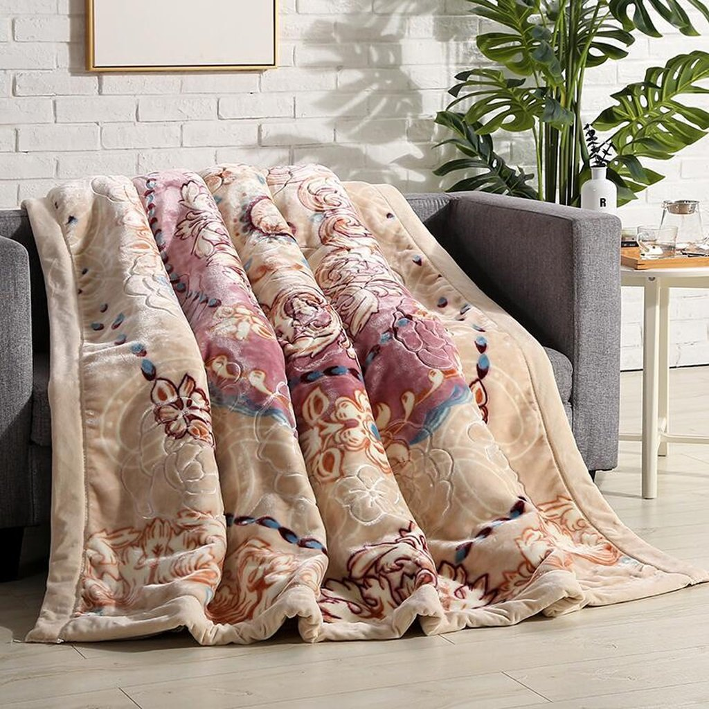 Dodo 30205220 Grand Luxe Quallofil Allerban Couette Polyester Blanc 220x240 cm