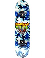 HandSkate Handboard (Camolicious)