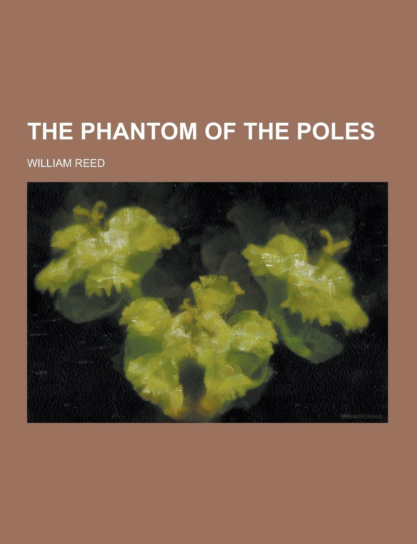 Download The Phantom of the Poles pdf