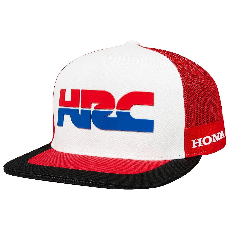 Envio gratis Fox - Gorra de béisbol - para hombre Rojo rojo Talla única 68683ce4ce7