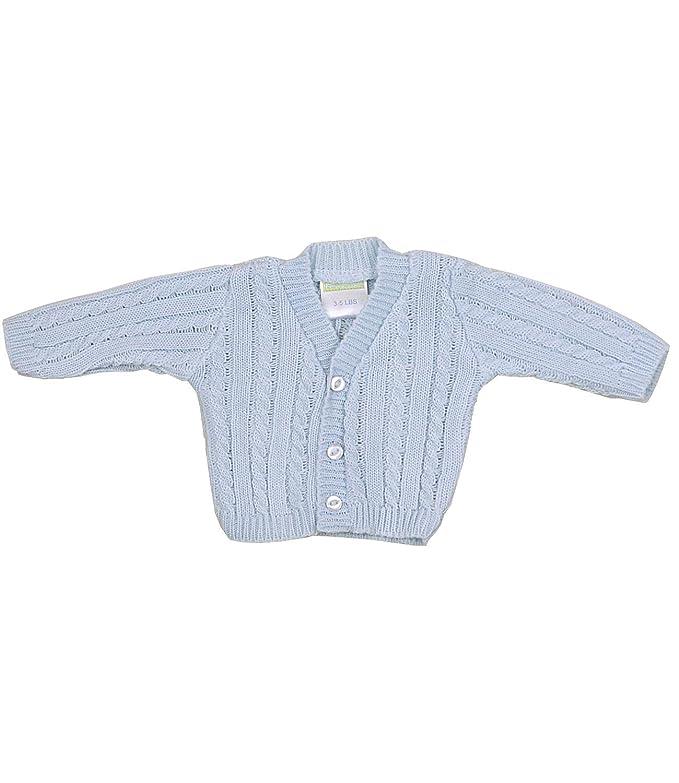 Mädchen (0 24 Monate) Dandelion Frühchen Jäckchen Jacke