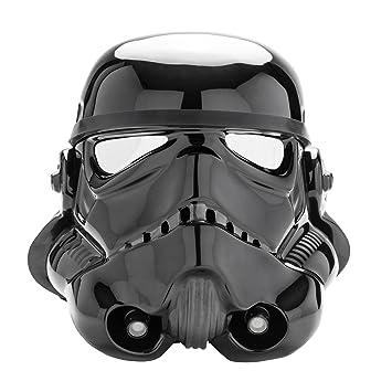 Star Wars - Casco de pantalón de sombra imperial, escala 1: