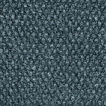 Caserta Sky Grey Hobnail 18 In X 18 In Indoor Outdoor