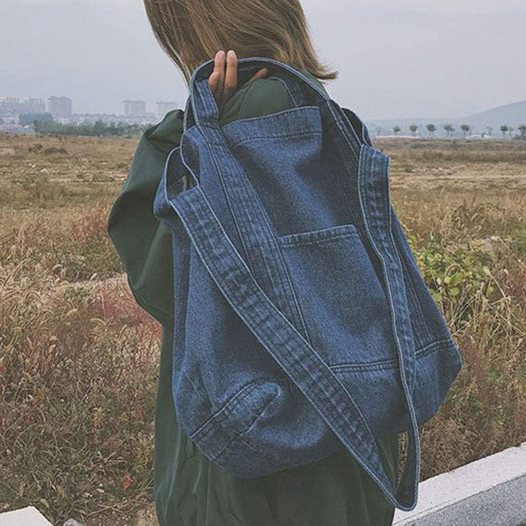Handbag Shoulder Women Crossbody Bag Tote Messenger Satchel Purse with